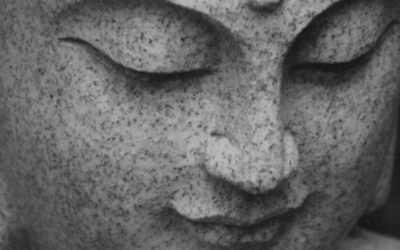 WE du 12 au 14/05/2020 – Bienveillance et compassion